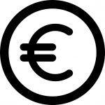 icona_euro