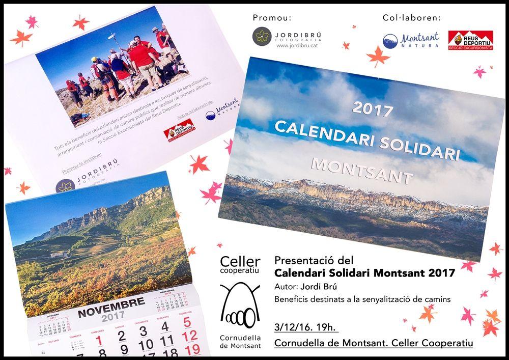 calendari_solidari_2017
